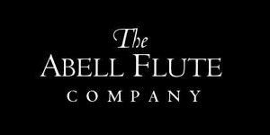 abell_flute