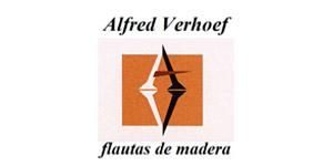 https://www.verhoef-flutes.com/wooden_concert_flutes.html