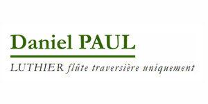 daniel_paul