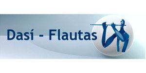 dasi_flautas