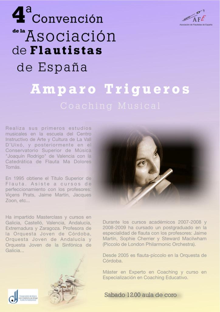 Amparo-Trigueros