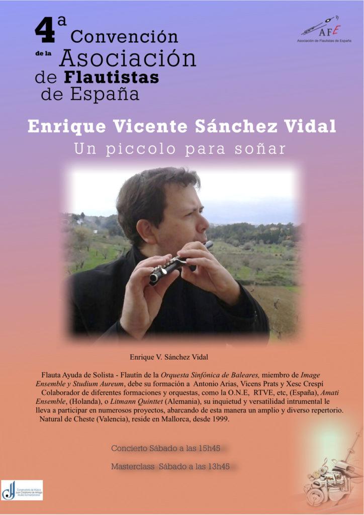 Enrique-Vct-Sanchez
