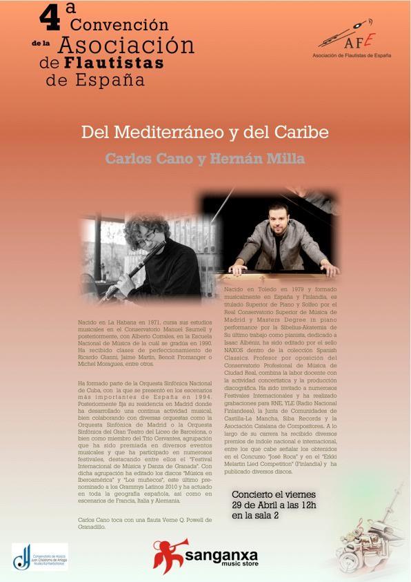 carlos-cano1