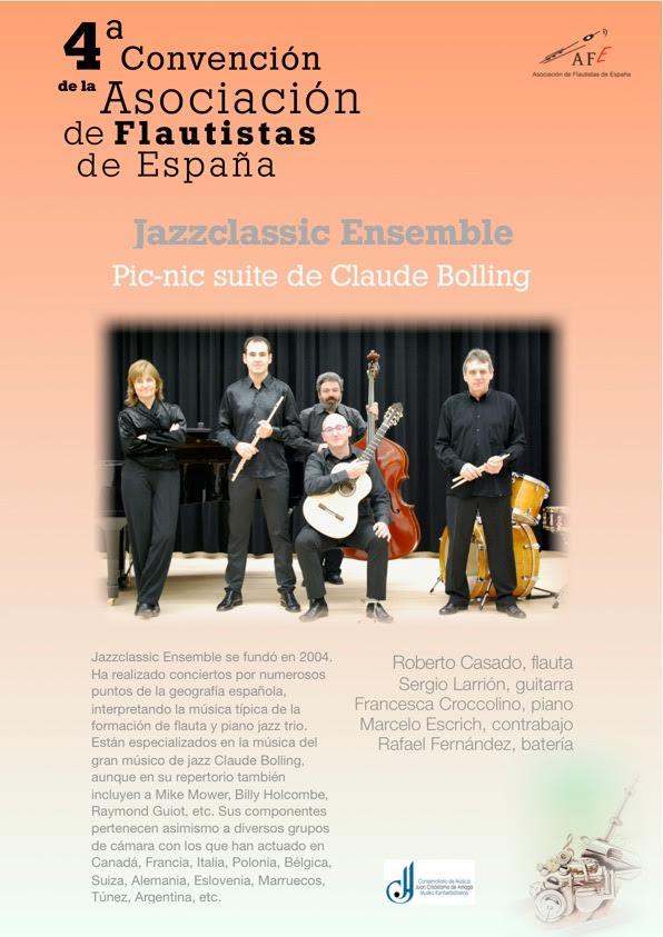 jazzclassic-Falta-por-COLGAR-EN-WEB