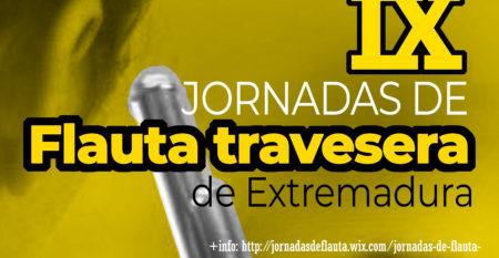 Extremadura2020
