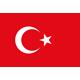 Birkan, Hazar