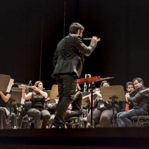 recitalesretratos-y-concierto-185